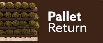 Pallet Return Info